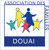 Association des Familles de Douai