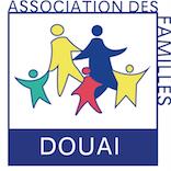 Asso des Familles de Douai